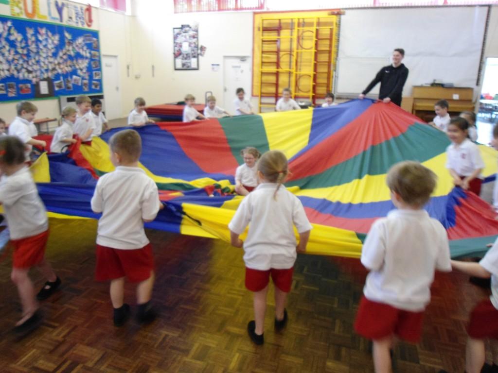 sacred heart catholic primary school  u0026 nursery  u00bb reception  u2013 st joseph